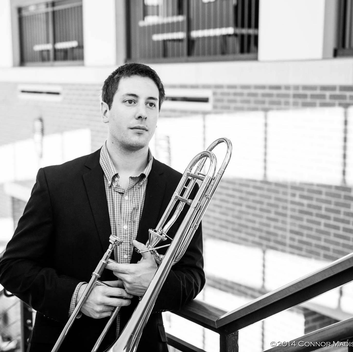 BookLive - Jared Judge | Violin Viola Percussion Conductor Voice